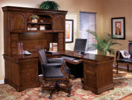 Custom Furniture Allows You To Design Around Your Style And Habits Can Have Exactly What Want At A Price Afford With Profiles
